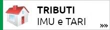 TRIBUTI - IMU e TARI