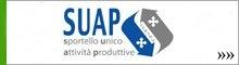 S.U.A.P. - Sportello Unico per le Attività Produttive