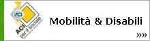 Mobilità & Disabili