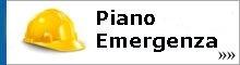 Piano di protezione civile ed emergenza comunale