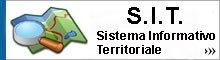 S.I.T. - Sistema Informativo Territoriale