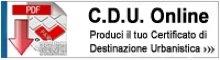CDU online