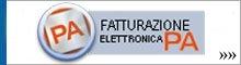 Riferimenti fatturazione elettronica