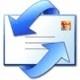 Accesso alla posta elettronica